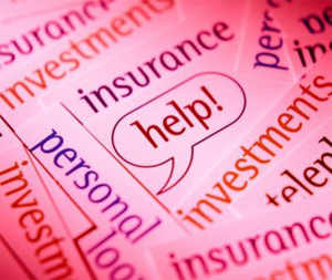 Life insurance offers an NRI an opportunity to plan for and meet his/her various long-term financial objectives.
