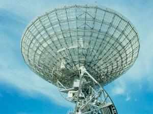 The telecom industry today blamed the poor response to the 2G spectrum auction on the high reserve price set by the government.