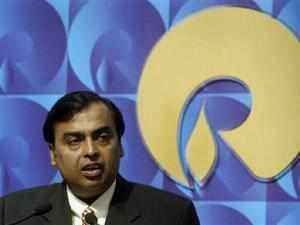 RIL gets nod from oil regulator DGH to drill a well in D-19 field