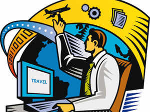 Though trips to exotic foreign locations are in demand, short trips have reduced because of inflation and fuel hike.