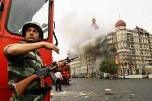 Terror outfit LeT investing through Karachi Stock Exchange