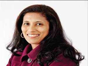 Unilever, the world's second-largest FMCG company, has elevated Hindustan Unilever's human resource head and executive director Leena Nair as its global senior vice-president for leadership and organisation development.