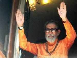 News that Thackeray's condition was critical sparked a general shut down of Mumbai on Thursday. Even his opponents paused to reflect on the career of the man who dominated the city.