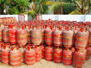 The government on Thursday extended till November 30 the deadline for cooking gas consumers with multiple connections to complete verification of their details.