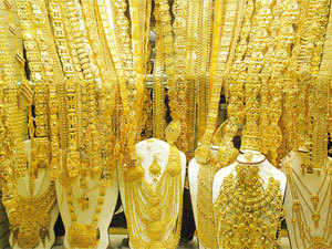 2012 Diwali gold sales better than 2011 figures as the yellow metal seen as best investment