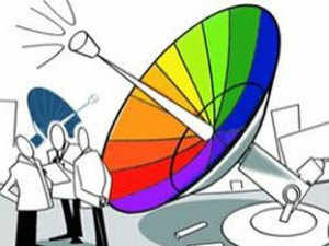 SSTL President said he was hopeful the Indian govt will soon take a call on the issue of revising spectrum pricing in the light of lukewarm response to the 2G auction.