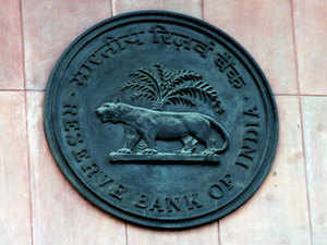 RBI today asked banks to discontinue the practice of reporting attempted fraud cases involving Rs 1 crore or above to its Fraud Monitoring Cell.