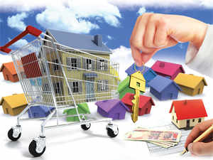 Buying a house has high aspirational value in India. A study by ArthaYantra compares property prices and rentals in seven top cities.