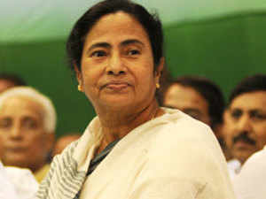 Mamata may have sought support of other Opposition parties for moving a no-confidence motion against the UPA but major parties are not enthused