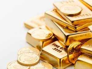 Nepal is facing scarcity of gold for the past few months as the local traders have been using the yellow metal instead of Indian currency, which is also scarce in the market, to import goods from India.