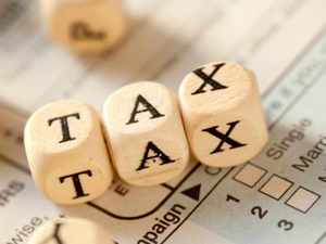 Remember that the tax saving opportunities available in India cannot be extended to the US.