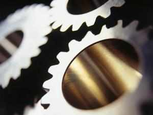 Industrial growth is expected to remain below 5 per cent for the next couple of quarters unless, says a report.
