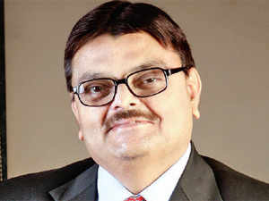 A storm is brewing over CS Verma, chairman of SAIL, India's largest steelmaker, holding concurrent charge of NMDC, the nation's largest iron ore producer