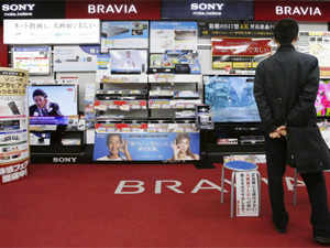 Several companies fell short of their sales target during the festival season, which started with Onam and ended with Diwali, despite good demand for high-end products
