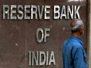 The finance ministry has initiated talks with the RBI and the corporate affairs ministry to facilitate these changes that could ignite bank interest in corporate bonds and encourage companies to raise funds through debentures, which accounted for lowly 3.9 per cent of their funds needs in 2010-11.