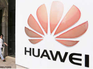 Department of Economic Affairs secretary Aravind Mayaram, in his communication has also listed the findings of the US report which had said that Huawei and ZTE may be linked with Chinese government and its military and must be barred from mergers and acquisitions in that country (US).