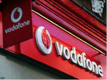 """Vodafone India said it's """"impossible"""" to proceed with a proposed initial share sale until govt clarifies the price to extend licences."""