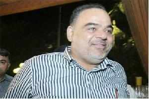 Ponty Chadha's family will soon sit together along with elders from Sikh community to restructure the over Rs 20k-crore business empire.