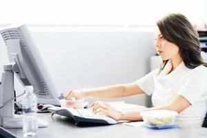 Personal computer (PC) market shipments for Q3 2012 (July-Sep) stood at 2.99 million units, up 4.9% over the previous quarter.