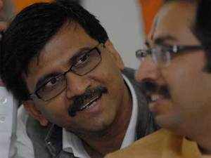 Shiv Sena spokesman Sanjay Raut on Tuesday justified the police action against the two girls from Palghar for their Facebook post on Bal Thackeray's funeral.