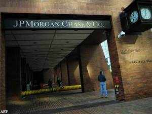 JPMorgan Chase & Co named Marianne Lake to succeed chief financial officer Doug Braunstein, extending an overhaul of senior leadership at the largest US bank by assets. The move makes her one of the most powerful women on Wall Street and the top ambassador to investors for the largest US bank.