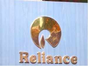 Reliance executives have also told the oil ministry that the company will not pursue the demand to raise natural gas prices before 2014