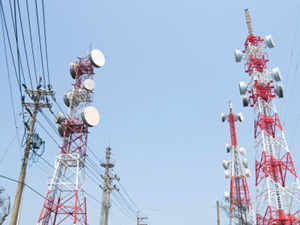 Sistema Shyam Teleservices said that it has no plans to acquire any telecom service provider and it will wait for the outcome of its curative petition.