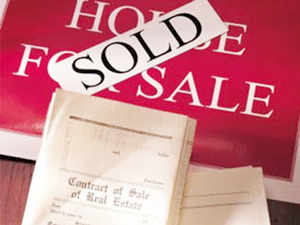 Interest on home loans to remain out of tax net even if the house is sold later