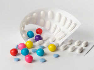 """""""A number of drug companies have been found to be selling some of their medicines to the consumers at a price higher than the ceiling price notified by NPPA"""", Jena said."""