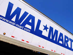 Bharti Walmart will go slow on planned rollouts of its cash-and-carry stores until this investigation into violations of the FCPA reaches a conclusion