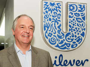Learnings from India such as lower price points for products in smaller packages, or sachets, is gaining acceptance in Europe, says Paul Polman