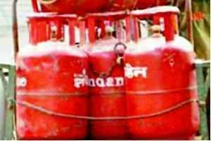 The govt had on September 13 decided to restrict supply of subsidised LPG to 6 cylinders of 14.2-kg each to every household in a year.