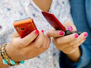 SC notice to Bharti Telecom on increasing SMS termination charges to 10 paise