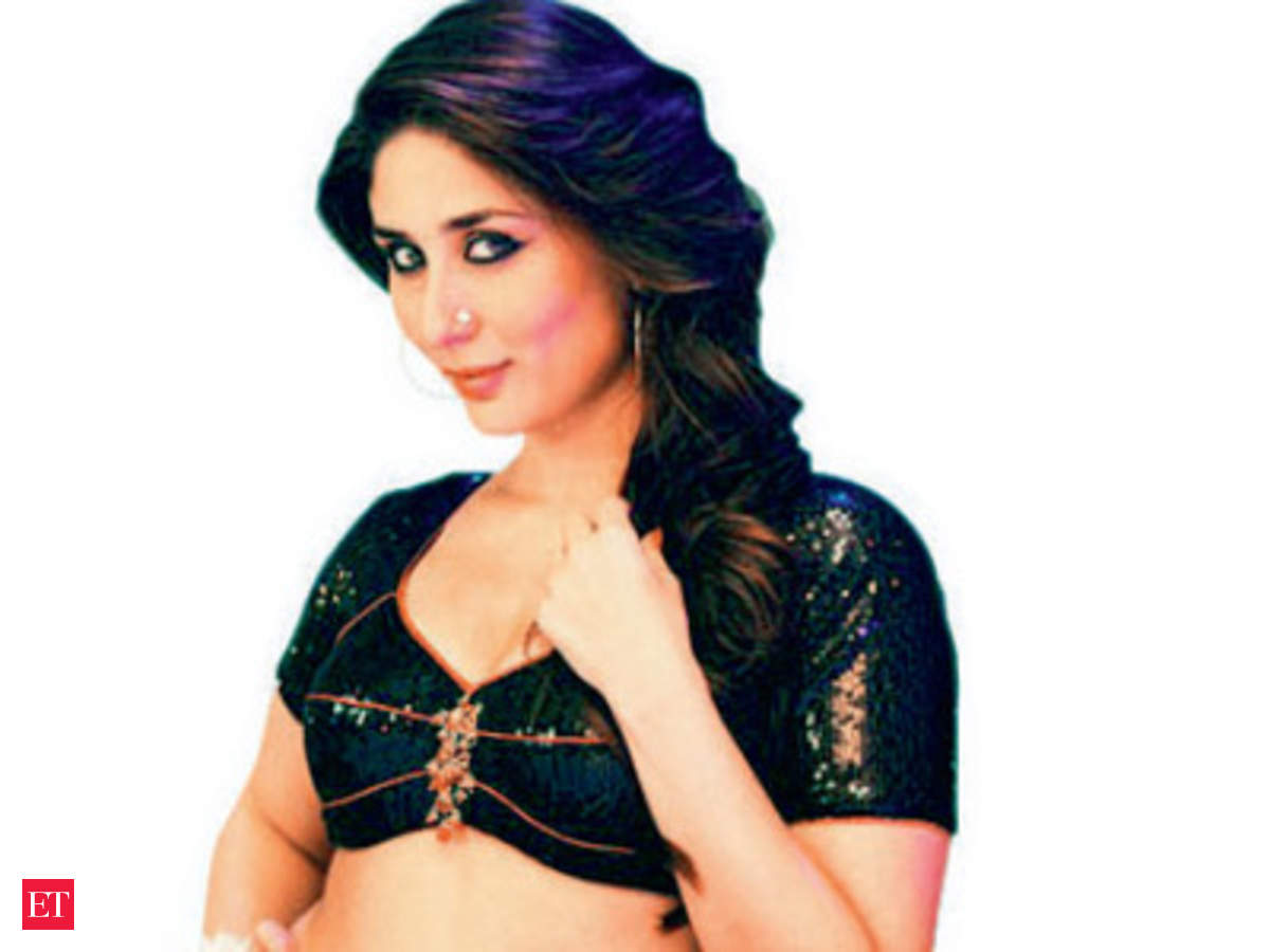 Pidilite signs deal with Arbaaz Khan for Kareena's 'Fevicol