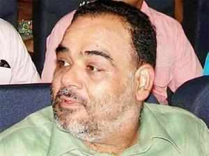Police on Saturday told the court that sacked Uttarakhand Minorities Commission chief SS Namdhari had fired at Ponty's brother Hardeep.