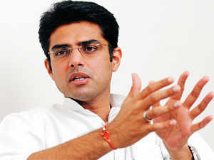 Closing a company in India has to go through courts, official liquidators, so on and so forth. It is very tricky, says Sachin Pilot