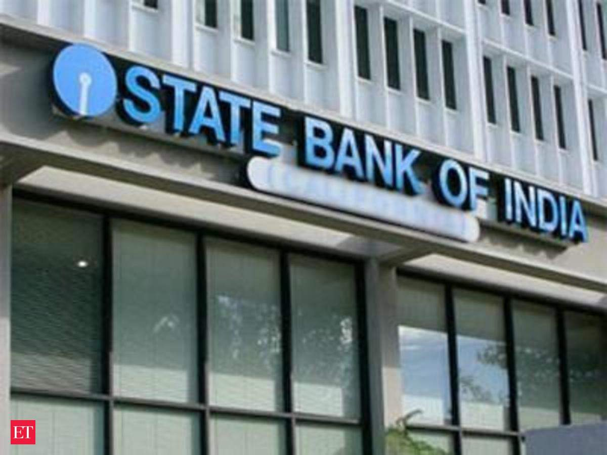 Image result for gold with state bank