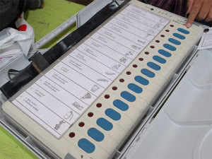 Kumar said that the Commission has put in place elaborate administrative mechanism to ensure full transparency, complete security and non-tamperability of EVMs.