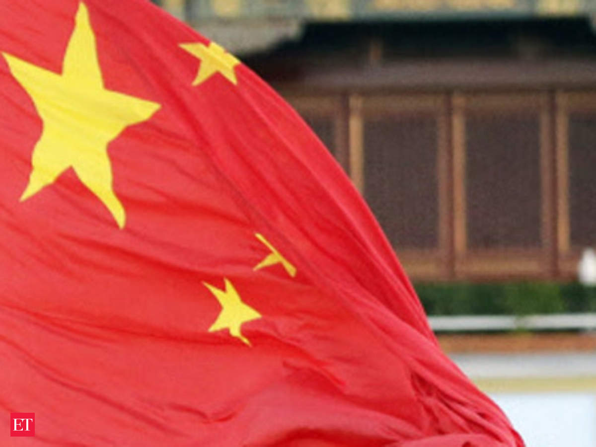 Us Says Does Not Endorse New China Map In Its Passport The