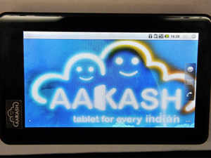 Aakash 2 got mired into controversies last week after some reports of how several tablets supplied to government were picked off the shelf from firms in China.