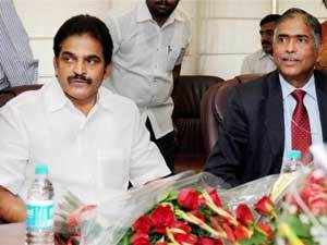 """""""Air India has appointed a global real estate consultant to examine its properties in India and abroad"""", Minister of State for Civil Aviation K C Venugopal said."""