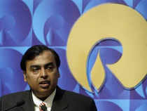 Reliance Industries today became the country's most valued company, pushing IT major TCS to second spot in the domestic market capitalisation chart.