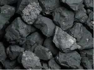 Reliance Power has received the first stage forest clearance for the Chhatrasal coal block attached to the Sasan Ultra Mega Power Project.