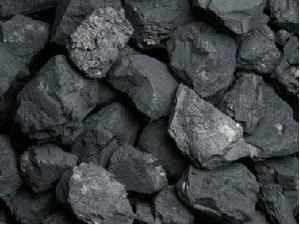 The Coal Ministry today said it will take a call on giving back five de-allocated coal blocks to PSUs, including NTPC, after consultations with the Law Ministry.