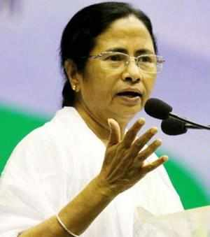 With BJP and Left sticking to their demand for a discussion on FDI in retail under a rule that entails voting, former UPA ally Trinamool Congress today said it would take a stand only after Lok Sabha Speaker Meira Kumar took a decision, but ruled out voting in favour of the government.