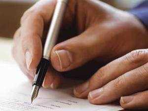 Mitsubishi, plans to increase its stake in its Indian partner Linc Pens from a little over 13 per cent that it bought early this year. (Getty images)