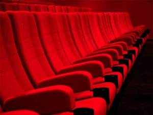 Imax Corporation, creator of the most advanced motion film technology, is in talks with Bollywood producers for Imax format movies. (Getty images)