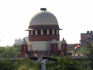 A bench headed by Chief Justice Altamas Kabir said that it was considering to take suo motu cognisance of recent incidents of unwarranted arrests over posting of alleged offensive messages on social networking websites and wondered why nobody had so far challenged the particular provision of the IT Act.