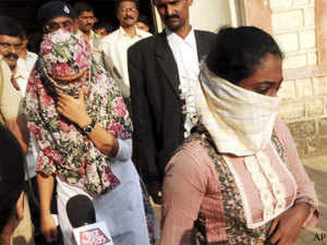 facebook case maharashta police decides to drop case against the