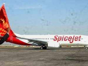 SpiceJet Ltd has announced the launch of two new international flights from Kerala.